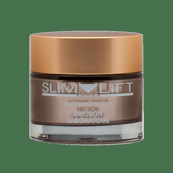 Ericson Laboratoire Slim Face Lift Лифтинг-крем для лица, 50 мл