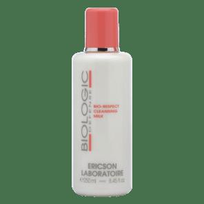 Ericson Laboratoire Biologic Defense Очищающее молочко Биореспект, 250 мл
