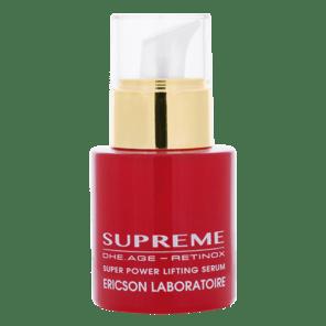 Ericson Laboratoire Supreme DHE Сыворотка Супер-лифтинг, 30 мл