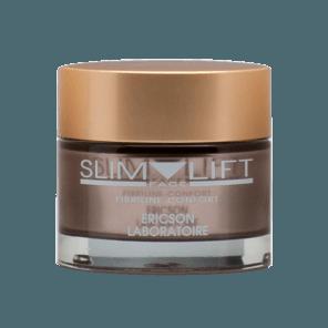 Ericson Laboratoire Slim Face Lift Увлажняющий крем для лица, 50 мл