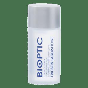 Ericson Laboratoire Bioptic Успокаивающий лосьон для век, 125 мл