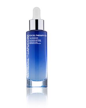 Germaine de Capuccini EXCEL THERAPY O2 Эссенция-активатор защитных функций кожи, 30 мл