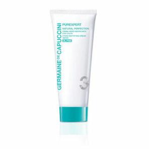 Germaine de Capuccini PUREXPERT Hydro-Mattifying Cream Tinted Крем гидроматирующий с тоном, 50 мл