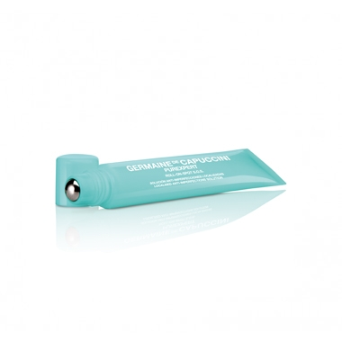 Germaine de Capuccini PUREXPERT ROLL-ON-SPOT S.O.S. LOCALISED ANTI-IMPERFECTIONS SOLUTION Локальное средство, 15 мл