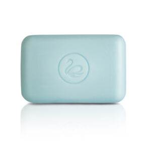 Germaine de Capuccini PUREXPERT ANTI-IMPERFECTIONS SOAP-FREE DERMO-CLEANSER Мыло для жирной кожи, 100 г