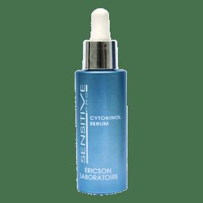 Ericson Laboratoire Sensitive Pro SOS - сыворотка Цитокинол, 30 мл