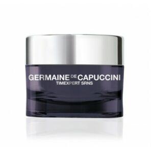 Germaine de Capuccini TIMEXPERT SRNS INTENSIVE RECOVERY CREAM Крем для интенсивного восстановления, 50 мл