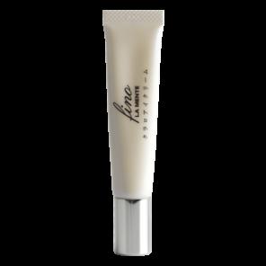 La Mente Fino claro eye cream Активный стимулирующий крем для век, 15 мл