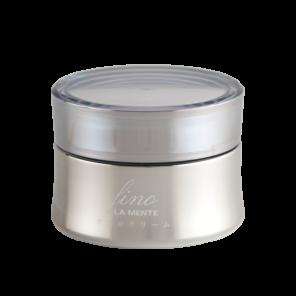 La Mente Fino claro cream Активный стимулирующий крем, 50 мл