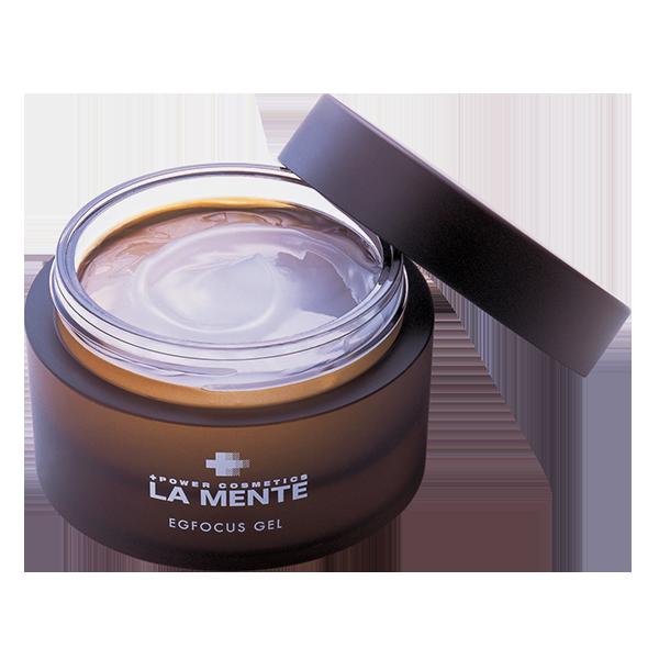 La Mente EG focus gel Обновляющий гель с эпидермальным фактором роста, 50 мл