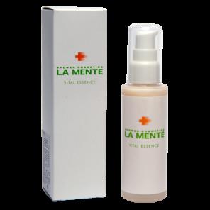 La Mente vital essence Оживляющая эмульсия, 50 мл