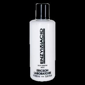 Ericson Laboratoire Enzymacid Очищающее энзимное молочко, 250 мл