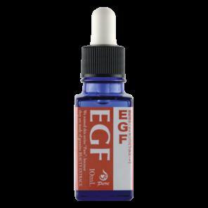 La Mente egf regenerating serum Регенерирующая сыворотка с EGF, 10 мл