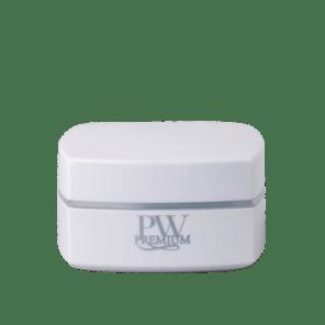Amenity Pure White Premium Cream Отбеливающий премиум-крем, 30 мл