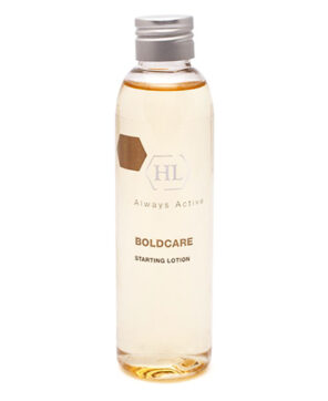 Holy Land Boldcare Starting Lotion лосьон-сыворотка «пилинг+лифтинг» для всех типов кожи, 150 мл