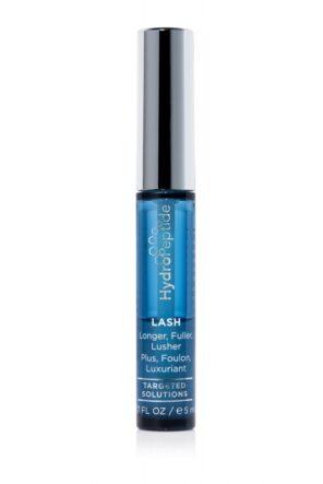 Hydropeptide Lash средство для укрепления и роста ресниц, 5 мл