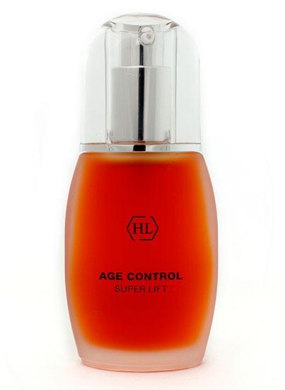 Holy Land Age Control Super-Lift комбинированный поверхностный пилинг-сыворотка для всех типов кожи, 50 мл