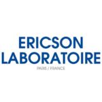 Ericson Laboratoire Vitamin Energy Витаминизированный лосьон Би-Фреш, 250 мл