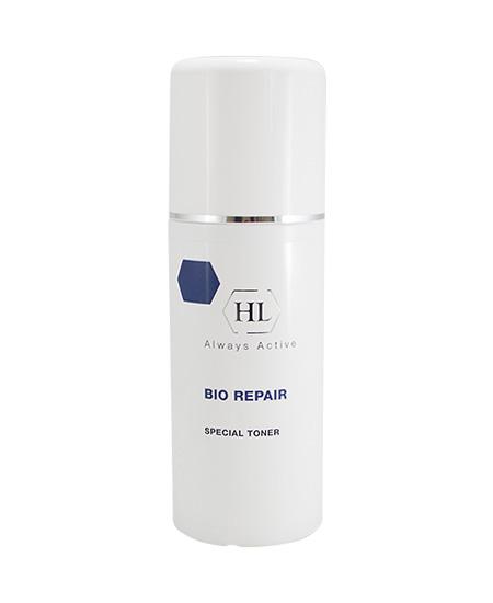 Holy Land BIO REPAIR Освежающий лосьон для всех типов кожи с регенерирующим комплексом, 250 мл