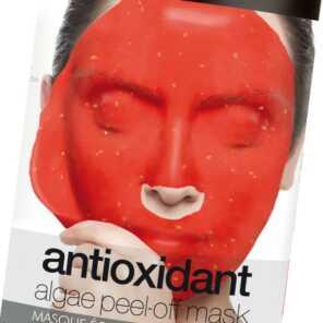 Casmara Antioxidant algae peel-off mask (2 masks) - Касмара альгинатная маска Антиоксидантный (2 маски)