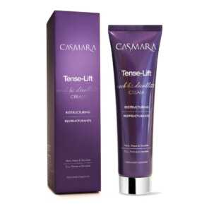 Casmara Tense-lift neck and decollete cream - Касмара Крем для шеи и декольте Гидротензолифт, 100 мл