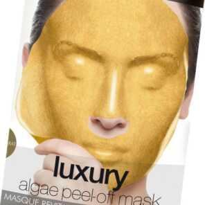 Casmara Luxury algae peel-off mask (2 masks) - Касмара альгинатная маска Люкс (2 маски)