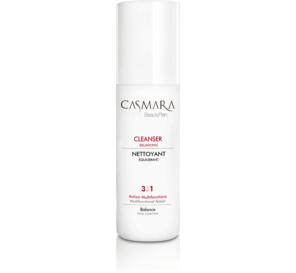 Casmara Cleanser balancing - Касмара Очищающее средство «Баланс», 150 мл