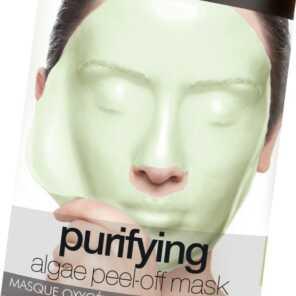 Casmara Purifying algae peel-off mask (2 masks) - Касмара альгинатная маска Очищение (2 маски)