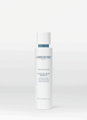 La Biosthetique Clair de Teint Sensitif Мягкое очищающее молочко для чувствительной кожи, 250 мл
