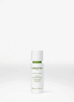 La Biosthetique Lotion Desincrustante Глубоко очищающий лосьон-дезинкрустант для жирной кожи, 100 мл