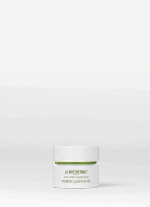 La Biosthetique Purete Clarifiante Увлажняющий крем для жирной и проблемной кожи, 50 мл