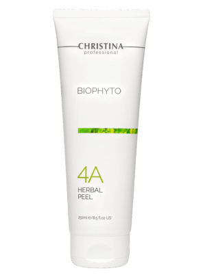 Christina Bio Phyto Нerbal Peel Растительный пилинг (шаг 4а), 250 мл