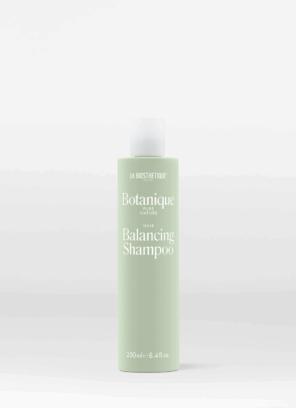 La Biosthetique Botanique Balancing Shampoo Шампунь для чувствительной кожи головы, без отдушки, 250 мл