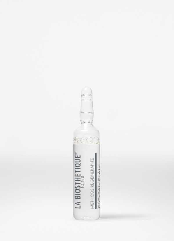 La Biosthetique Regenerante Bio-Fanelan Regenerant Premium Сыворотка Bio-Fanelan Regenerant Premium против выпадения волос по андрогенному типу, 10 ампул