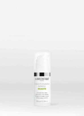 La Biosthetique Beaute Conditionneur Express Несмываемый крем-уход для поврежденных волос, 100 мл
