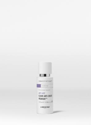 La Biosthetique Dermosthetique Elixir Anti-Chute Premium Клеточно-активный anti-age лосьон для кожи головы, 100 мл