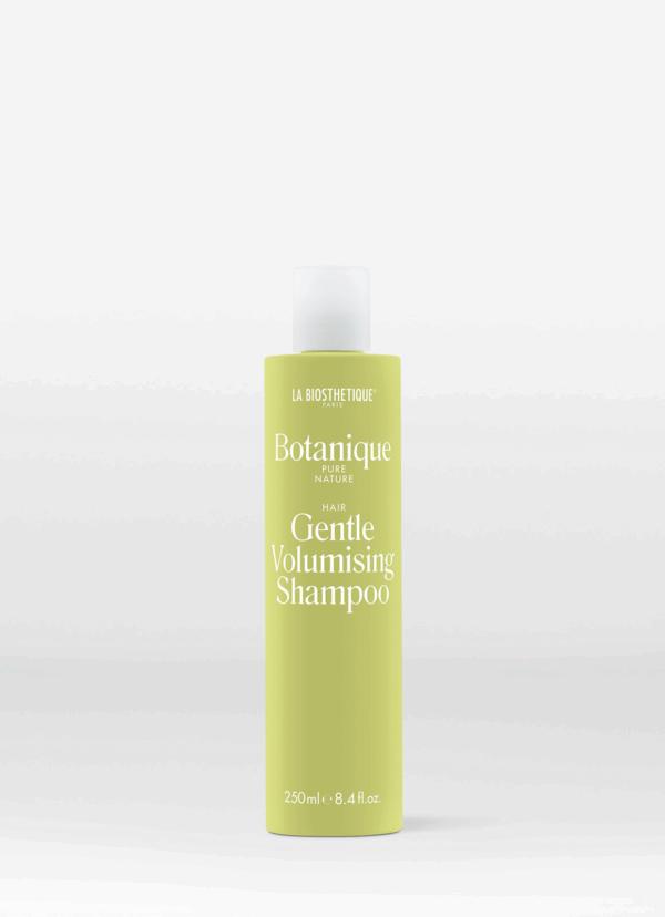 La Biosthetique Botanique Gentle Volumising Shampoo Шампунь для укрепления волос, 250 мл