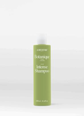 La Biosthetique Botanique Intense Shampoo Шампунь для придания мягкости волосам, 250 мл