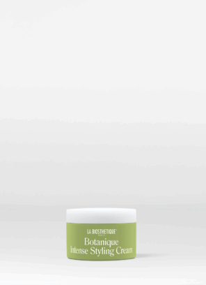 La Biosthetique Botanique Intense Styling Cream Крем для стайлинга волос, 75 мл
