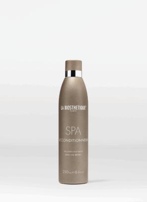 La Biosthetique Le Conditionneur Мягкий SPA-кондиционер для волос с мгновенным эффектом, 250 мл