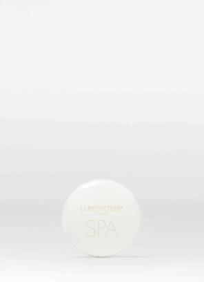 La Biosthetique Le Savon SPA Нежное SPA-мыло для лица и тела, 150 г