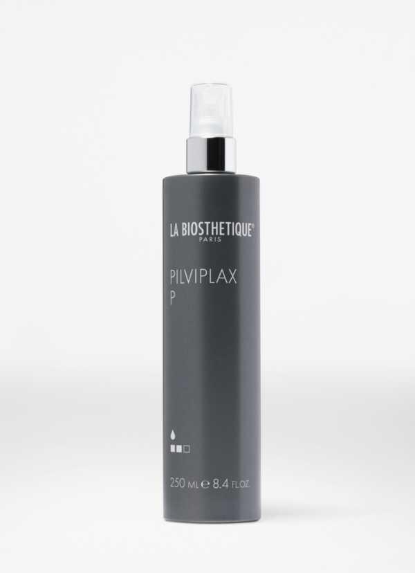 La Biosthetique Styling Pilviplax P Лосьон для укладки волос сильной фиксации, 250 мл