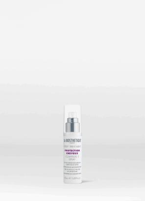 La Biosthetique Power Уход Spray Complexe 3 Спрей с мощным молекулярным комплексом защиты волос, 50 мл
