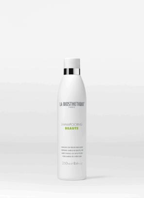 La Biosthetique Shampooing Beaute Шампунь фруктовый для всех типов волос, 250 мл