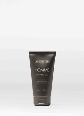 La Biosthetique Homme Hair & Scalp Tonic Стимулирующий лосьон для кожи головы, 150 мл