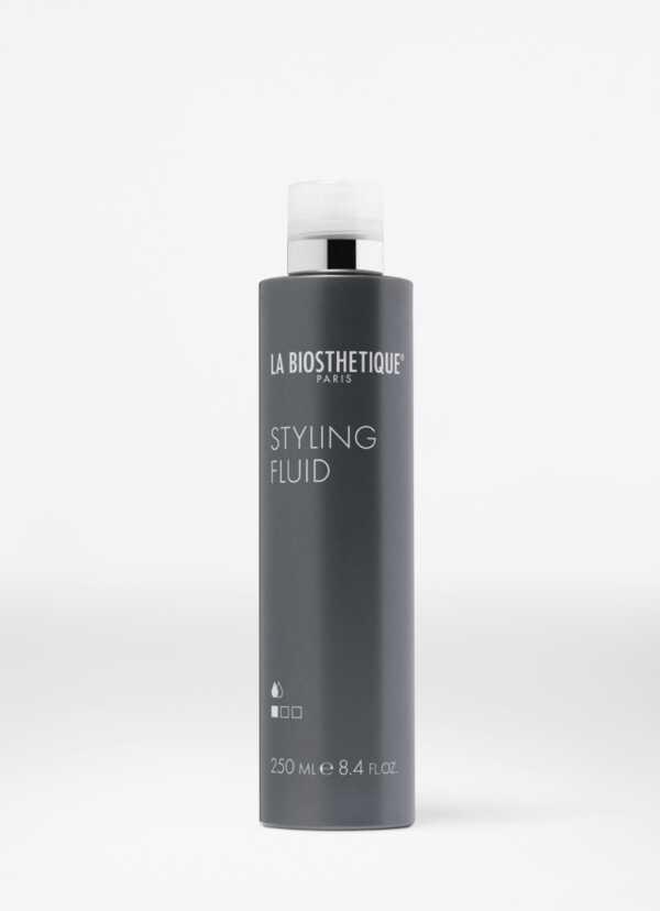 La Biosthetique Styling Fluid Флюид для укладки волос, нормальной фиксации, 250 мл
