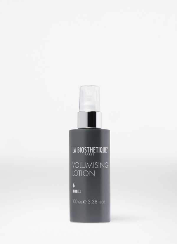 La Biosthetique Styling Volumising Lotion Лосьон для создания объема на тонких волосах, 100 мл