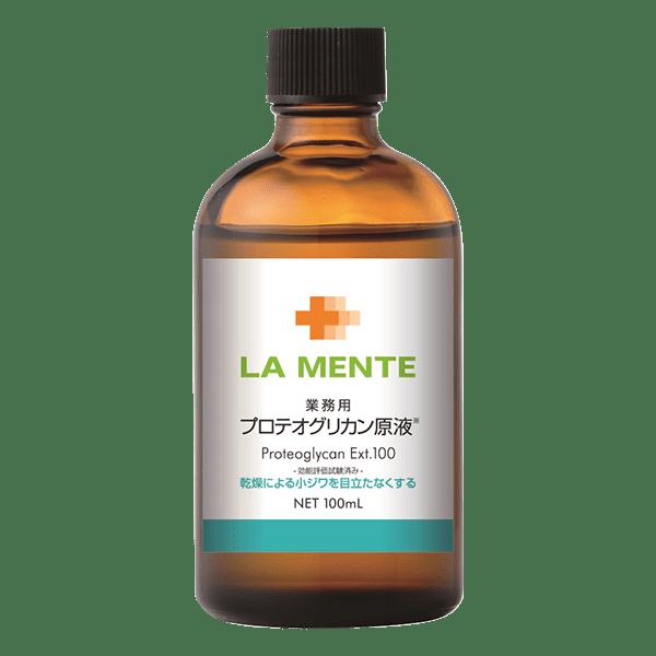 La Mente Proteoglycan Ext.100 Экстракт «Протеогликан 100», 100 мл