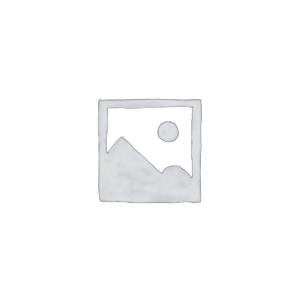 NV Набор для энзимного пилинга, 50 мл + 50 мл